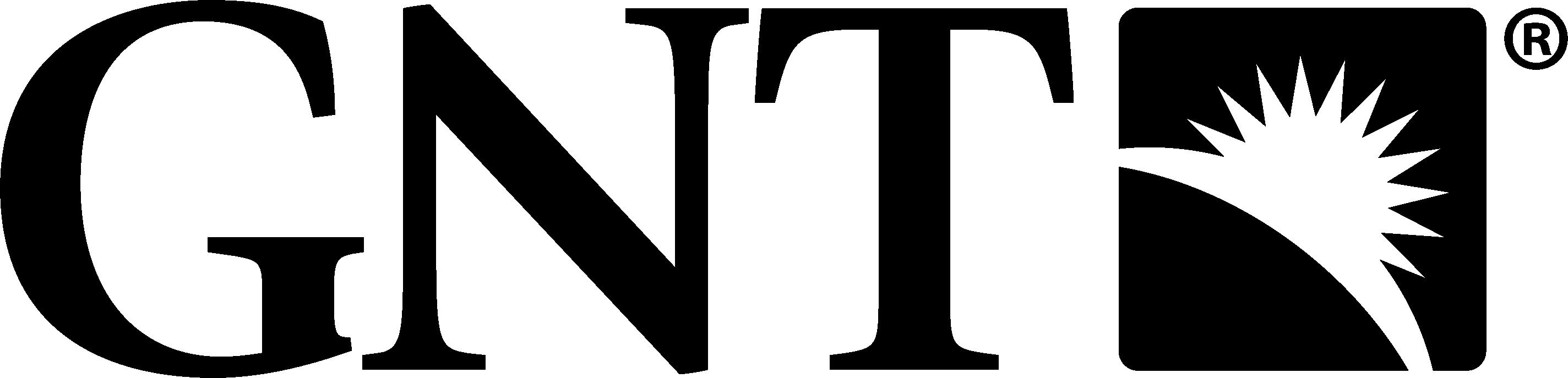 GNT logo