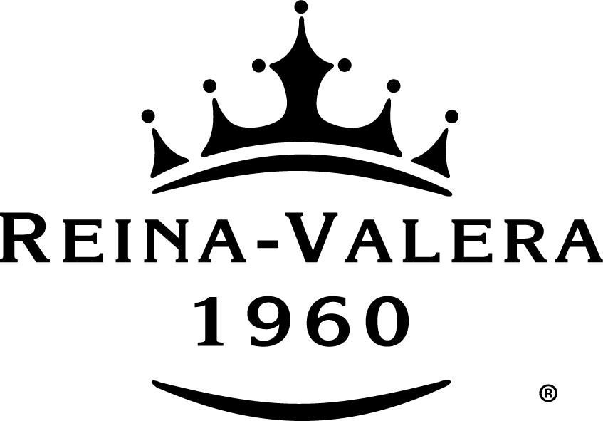 Reina-Valera 1960 logo