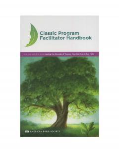 Classic Program Facilitator Handbook