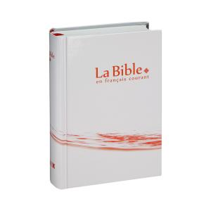 French Compact Bible, Courant Version