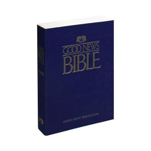 GNT Compact Bible