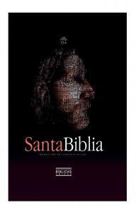 TLA Bible