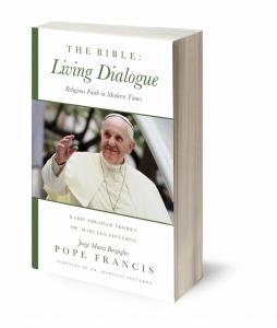The Bible: Living Dialogue