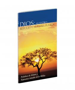 Dios: Nuestro Refugio y Nuestra Fuerza - Download