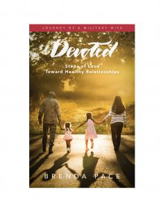 Devoted: Steps of Love Toward Healthy Relationships - Download