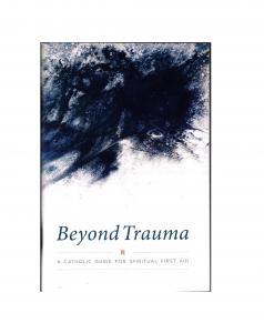 Beyond Trauma (Más allá del trauma)