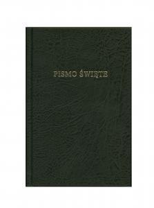 Polish Bible