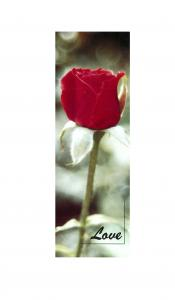 Love Bookmark - Download