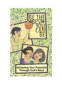Be the Best You Can Be - Download