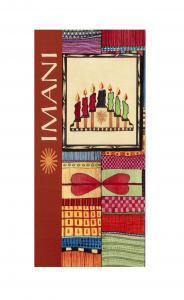 Imani: The Seventh Principle of Kwanzaa - Download