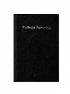 Biblia Hawaiana