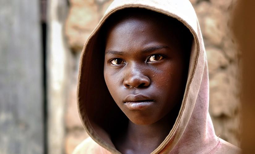 Answered Prayer: The Radio Brings Healing to Rwanda