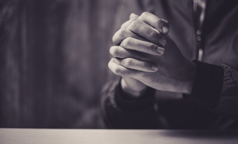 New Study Reveals How to Pray About Bible Use in the American Church