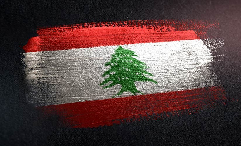 Urgent: Pray for Lebanon After Deadly Explosions