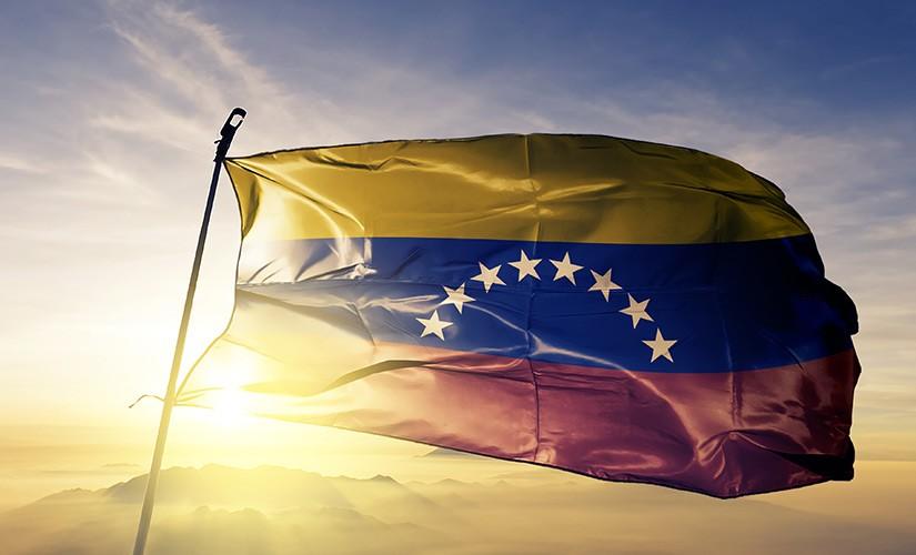 Urgent: Pray for the Economic Crisis in Venezuela