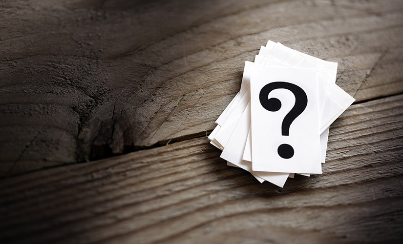 How to Grow in Leadership by Asking Questions