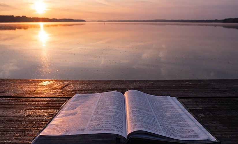 How We Ought to Hear and Read the Word of God
