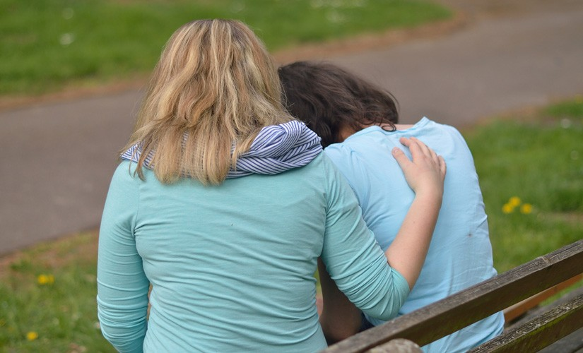 What Leaders Need to Know about Grief