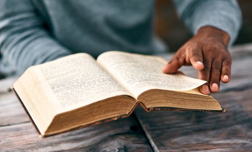 Bible Literacy in America