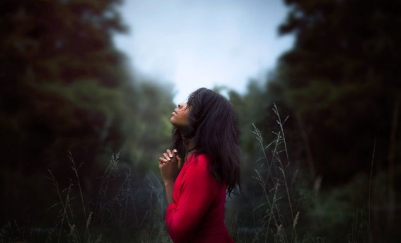 3 Ways to Learn and Pray This Juneteenth