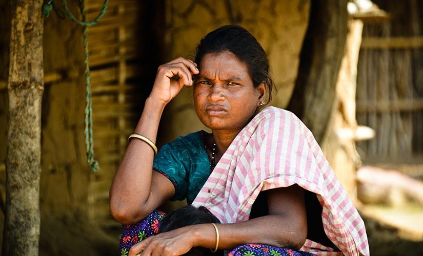 Pray for Sri Lanka After Easter Bombings