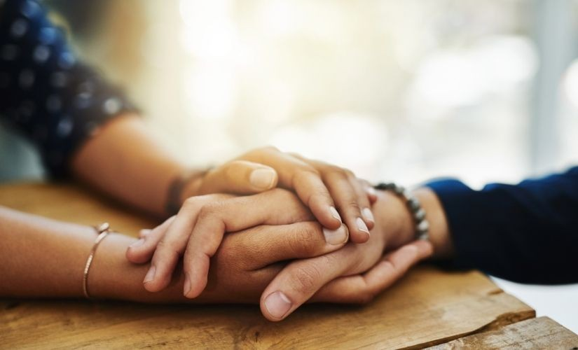 This World Trauma Day, 3 Ways to Spread Awareness and Healing