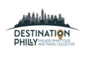 Destination Philly