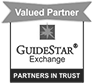 Valued Partner GuideStar Exchange - Partners In Trust