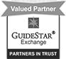 Valued Partner GuideStar Exchange - Partners In Trust