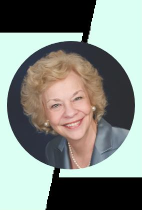 Image of Diane Langberg